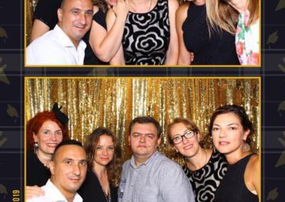 Cabina Foto Showtime - FUN BOX - Reuniune - Liceul Mircea cel Batran - Restaurant OK Ballroom Ramnicu Valcea - Event Factory (10)