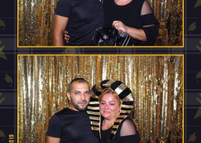 Cabina Foto Showtime - FUN BOX - Reuniune - Liceul Mircea cel Batran - Restaurant OK Ballroom Ramnicu Valcea - Event Factory (101)