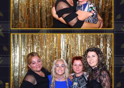 Cabina Foto Showtime - FUN BOX - Reuniune - Liceul Mircea cel Batran - Restaurant OK Ballroom Ramnicu Valcea - Event Factory (105)