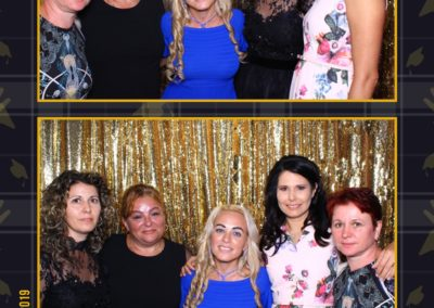 Cabina Foto Showtime - FUN BOX - Reuniune - Liceul Mircea cel Batran - Restaurant OK Ballroom Ramnicu Valcea - Event Factory (106)