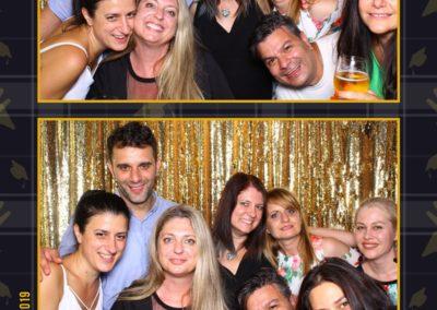 Cabina Foto Showtime - FUN BOX - Reuniune - Liceul Mircea cel Batran - Restaurant OK Ballroom Ramnicu Valcea - Event Factory (109)