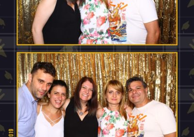 Cabina Foto Showtime - FUN BOX - Reuniune - Liceul Mircea cel Batran - Restaurant OK Ballroom Ramnicu Valcea - Event Factory (110)
