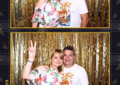 Cabina Foto Showtime - FUN BOX - Reuniune - Liceul Mircea cel Batran - Restaurant OK Ballroom Ramnicu Valcea - Event Factory (111)