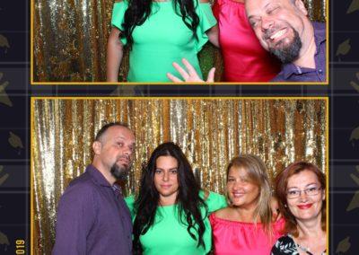 Cabina Foto Showtime - FUN BOX - Reuniune - Liceul Mircea cel Batran - Restaurant OK Ballroom Ramnicu Valcea - Event Factory (13)
