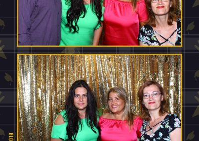 Cabina Foto Showtime - FUN BOX - Reuniune - Liceul Mircea cel Batran - Restaurant OK Ballroom Ramnicu Valcea - Event Factory (14)