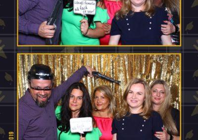 Cabina Foto Showtime - FUN BOX - Reuniune - Liceul Mircea cel Batran - Restaurant OK Ballroom Ramnicu Valcea - Event Factory (18)