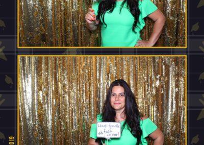 Cabina Foto Showtime - FUN BOX - Reuniune - Liceul Mircea cel Batran - Restaurant OK Ballroom Ramnicu Valcea - Event Factory (19)