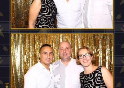 Cabina Foto Showtime - FUN BOX - Reuniune - Liceul Mircea cel Batran - Restaurant OK Ballroom Ramnicu Valcea - Event Factory (28)