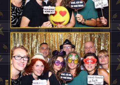 Cabina Foto Showtime - FUN BOX - Reuniune - Liceul Mircea cel Batran - Restaurant OK Ballroom Ramnicu Valcea - Event Factory (29)