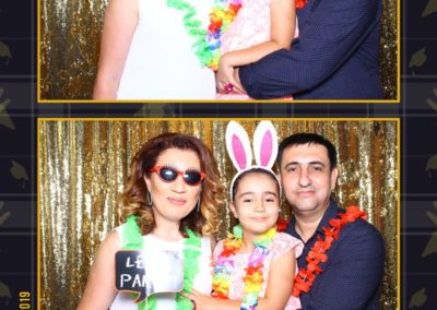 Cabina Foto Showtime - FUN BOX - Reuniune - Liceul Mircea cel Batran - Restaurant OK Ballroom Ramnicu Valcea - Event Factory (3)