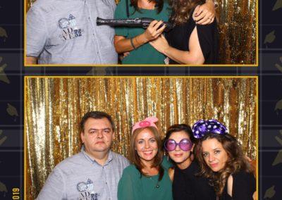 Cabina Foto Showtime - FUN BOX - Reuniune - Liceul Mircea cel Batran - Restaurant OK Ballroom Ramnicu Valcea - Event Factory (30)