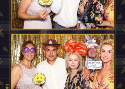 Cabina Foto Showtime - FUN BOX - Reuniune - Liceul Mircea cel Batran - Restaurant OK Ballroom Ramnicu Valcea - Event Factory (34)