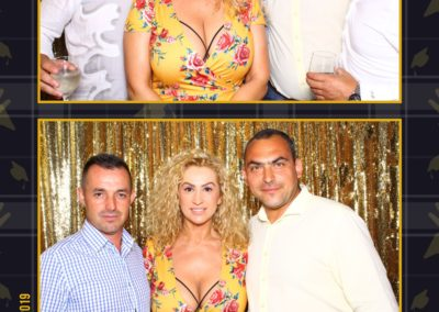 Cabina Foto Showtime - FUN BOX - Reuniune - Liceul Mircea cel Batran - Restaurant OK Ballroom Ramnicu Valcea - Event Factory (35)
