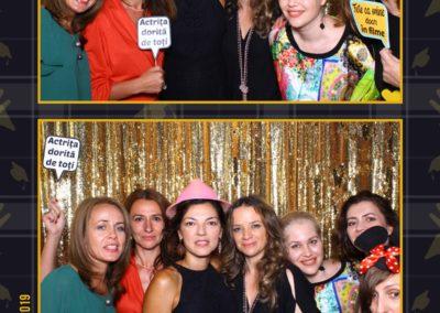Cabina Foto Showtime - FUN BOX - Reuniune - Liceul Mircea cel Batran - Restaurant OK Ballroom Ramnicu Valcea - Event Factory (37)