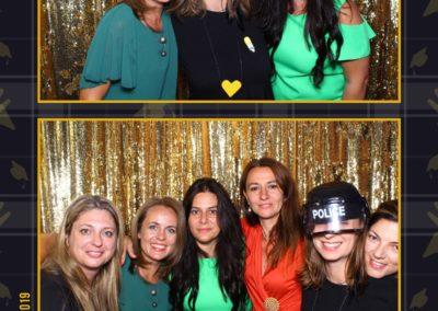 Cabina Foto Showtime - FUN BOX - Reuniune - Liceul Mircea cel Batran - Restaurant OK Ballroom Ramnicu Valcea - Event Factory (38)