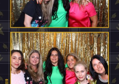 Cabina Foto Showtime - FUN BOX - Reuniune - Liceul Mircea cel Batran - Restaurant OK Ballroom Ramnicu Valcea - Event Factory (39)