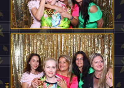Cabina Foto Showtime - FUN BOX - Reuniune - Liceul Mircea cel Batran - Restaurant OK Ballroom Ramnicu Valcea - Event Factory (40)
