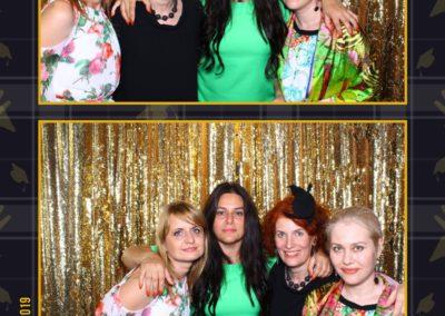 Cabina Foto Showtime - FUN BOX - Reuniune - Liceul Mircea cel Batran - Restaurant OK Ballroom Ramnicu Valcea - Event Factory (41)