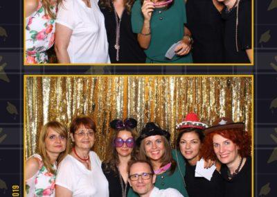 Cabina Foto Showtime - FUN BOX - Reuniune - Liceul Mircea cel Batran - Restaurant OK Ballroom Ramnicu Valcea - Event Factory (42)