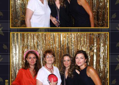 Cabina Foto Showtime - FUN BOX - Reuniune - Liceul Mircea cel Batran - Restaurant OK Ballroom Ramnicu Valcea - Event Factory (43)