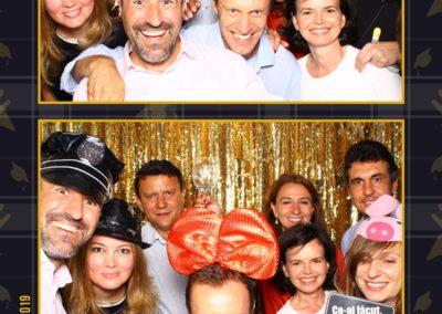 Cabina Foto Showtime - FUN BOX - Reuniune - Liceul Mircea cel Batran - Restaurant OK Ballroom Ramnicu Valcea - Event Factory (44)