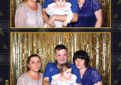 Cabina Foto Showtime - FUN BOX - Reuniune - Liceul Mircea cel Batran - Restaurant OK Ballroom Ramnicu Valcea - Event Factory (48)
