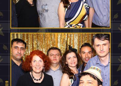 Cabina Foto Showtime - FUN BOX - Reuniune - Liceul Mircea cel Batran - Restaurant OK Ballroom Ramnicu Valcea - Event Factory (49)