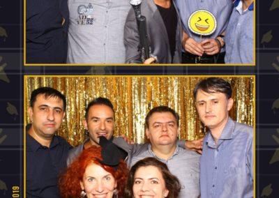Cabina Foto Showtime - FUN BOX - Reuniune - Liceul Mircea cel Batran - Restaurant OK Ballroom Ramnicu Valcea - Event Factory (50)
