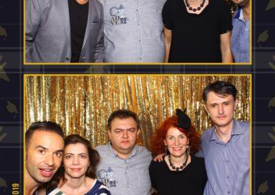 Cabina Foto Showtime - FUN BOX - Reuniune - Liceul Mircea cel Batran - Restaurant OK Ballroom Ramnicu Valcea - Event Factory (51)