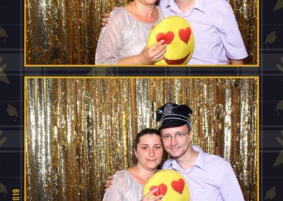 Cabina Foto Showtime - FUN BOX - Reuniune - Liceul Mircea cel Batran - Restaurant OK Ballroom Ramnicu Valcea - Event Factory (54)