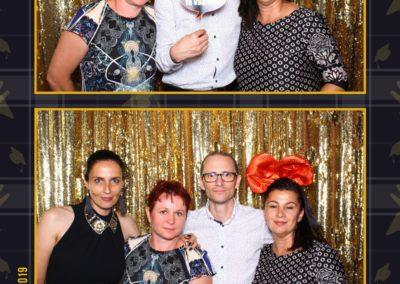 Cabina Foto Showtime - FUN BOX - Reuniune - Liceul Mircea cel Batran - Restaurant OK Ballroom Ramnicu Valcea - Event Factory (58)