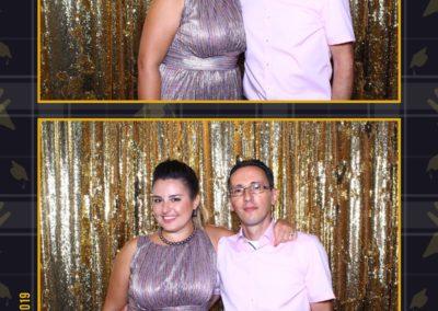 Cabina Foto Showtime - FUN BOX - Reuniune - Liceul Mircea cel Batran - Restaurant OK Ballroom Ramnicu Valcea - Event Factory (61)