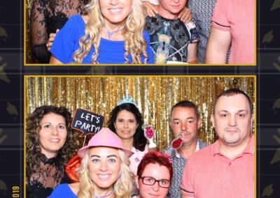 Cabina Foto Showtime - FUN BOX - Reuniune - Liceul Mircea cel Batran - Restaurant OK Ballroom Ramnicu Valcea - Event Factory (62)