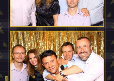 Cabina Foto Showtime - FUN BOX - Reuniune - Liceul Mircea cel Batran - Restaurant OK Ballroom Ramnicu Valcea - Event Factory (7)