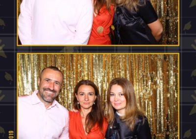 Cabina Foto Showtime - FUN BOX - Reuniune - Liceul Mircea cel Batran - Restaurant OK Ballroom Ramnicu Valcea - Event Factory (8)
