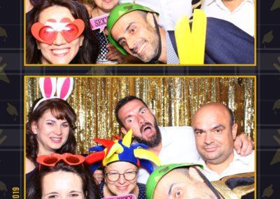 Cabina Foto Showtime - FUN BOX - Reuniune - Liceul Mircea cel Batran - Restaurant OK Ballroom Ramnicu Valcea - Event Factory (80)