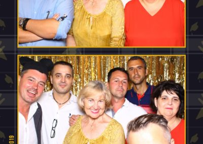 Cabina Foto Showtime - FUN BOX - Reuniune - Liceul Mircea cel Batran - Restaurant OK Ballroom Ramnicu Valcea - Event Factory (89)