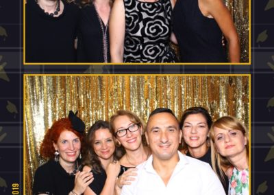 Cabina Foto Showtime - FUN BOX - Reuniune - Liceul Mircea cel Batran - Restaurant OK Ballroom Ramnicu Valcea - Event Factory (9)
