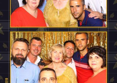 Cabina Foto Showtime - FUN BOX - Reuniune - Liceul Mircea cel Batran - Restaurant OK Ballroom Ramnicu Valcea - Event Factory (90)