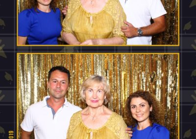 Cabina Foto Showtime - FUN BOX - Reuniune - Liceul Mircea cel Batran - Restaurant OK Ballroom Ramnicu Valcea - Event Factory (91)