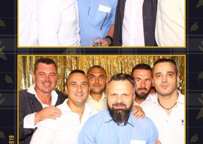 Cabina Foto Showtime - FUN BOX - Reuniune - Liceul Mircea cel Batran - Restaurant OK Ballroom Ramnicu Valcea - Event Factory (94)