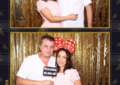 Cabina Foto Showtime - FUN BOX - Reuniune - Liceul Mircea cel Batran - Restaurant OK Ballroom Ramnicu Valcea - Event Factory (97)