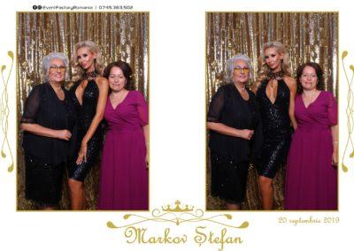 Cabina Foto Showtime - Magic Mirror - Botez - Markov Stefan - Hotel Ramada Ramnicu Valcea - Event Factory (43)