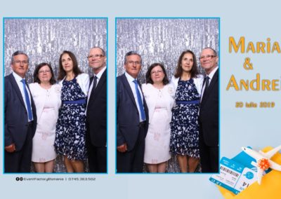 Cabina Foto Showtime - Magic Mirror -Nunta - Maria si Andrei - Restaurant Premier Ballroom Curtea de Arges - Event Factory (61)