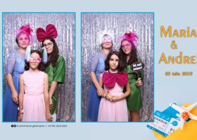 Cabina Foto Showtime - Magic Mirror -Nunta - Maria si Andrei - Restaurant Premier Ballroom Curtea de Arges - Event Factory (92)